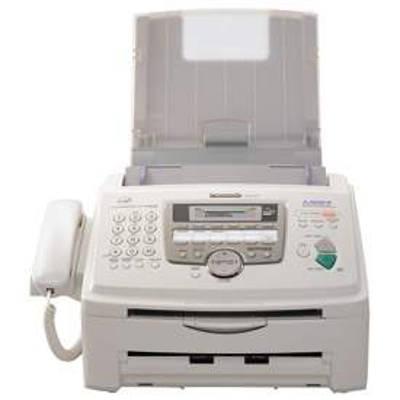 Panasonic KX-FL 611