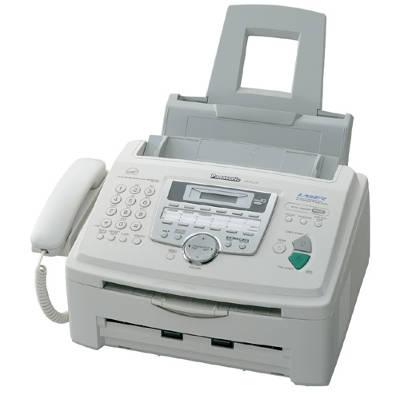 Panasonic KX-FL 612
