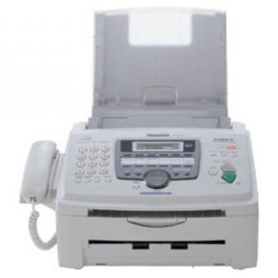Panasonic KX-FLM 651