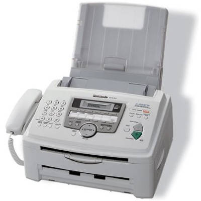 Panasonic KX-FLM 653