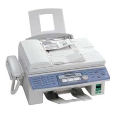 Panasonic KX-FLB 758