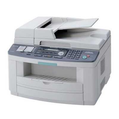 Panasonic KX-FLB 801