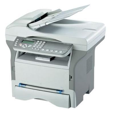 Philips MFD 6050 W