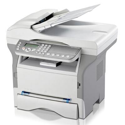 Philips LFF 6050