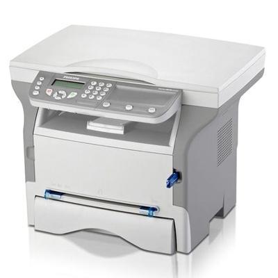 Philips LFF 6020