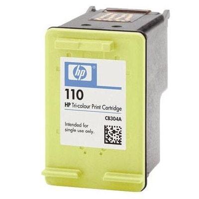 HP 110