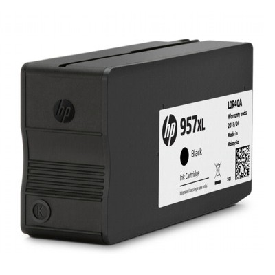 HP 957