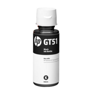 HP GT51