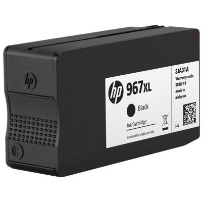 HP 967