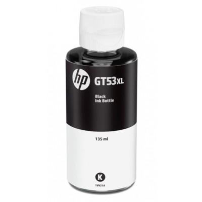 HP GT53