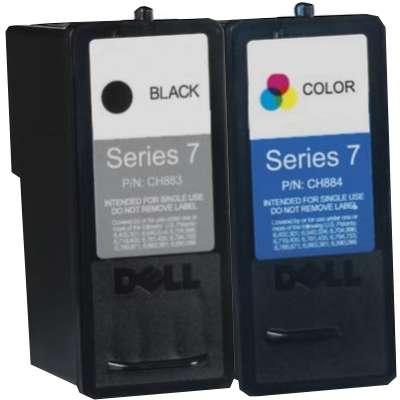 Dell Series 7