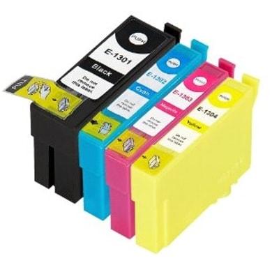 Epson T1301-T1305