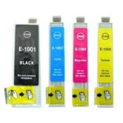 Epson T1001-T1004