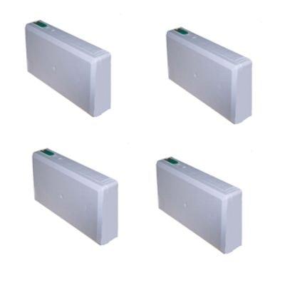 Epson T7901-T7904