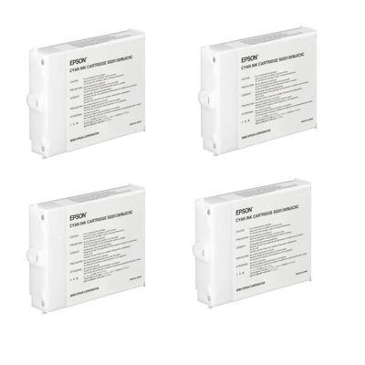 Epson TS020118-TS020130