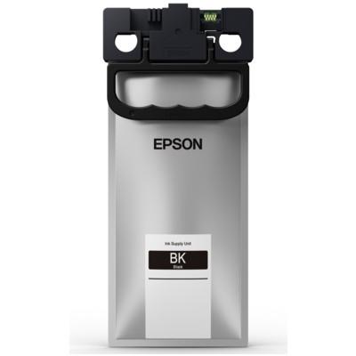Epson T9461