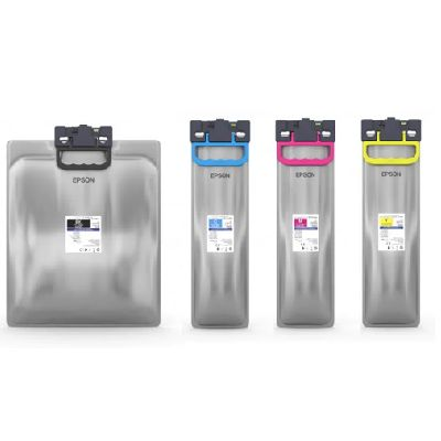 Epson T05A1-T05A4