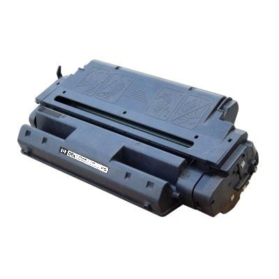 HP 09A