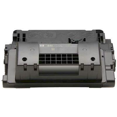 HP 64X