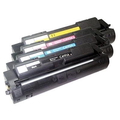 HP 640A