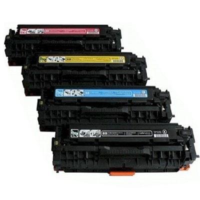 HP 304A