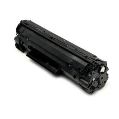 HP 30A