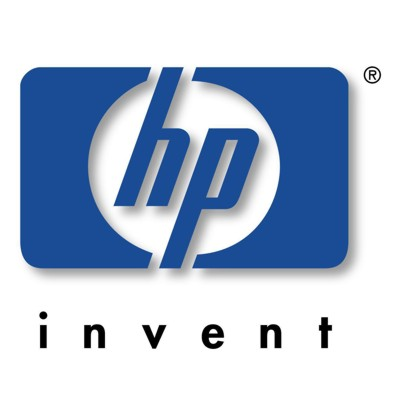 HP 415X