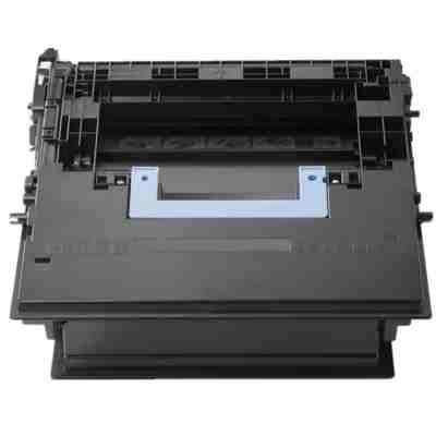 HP W9004MC