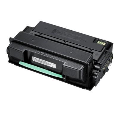 Samsung MLT-D305