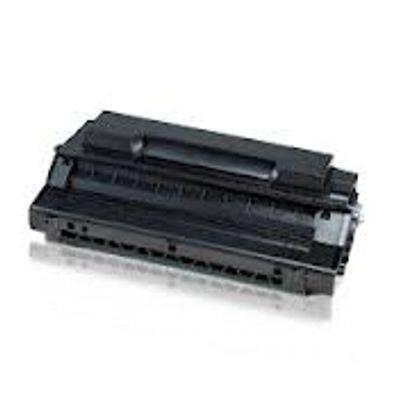 Samsung SF-6800