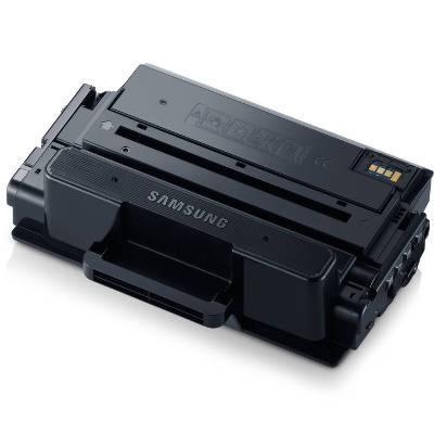 Samsung MLT-D203