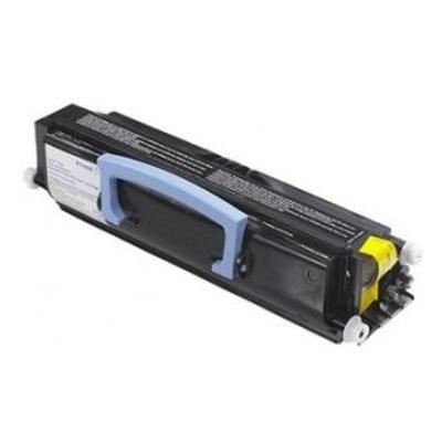 Dell 593-10237-38