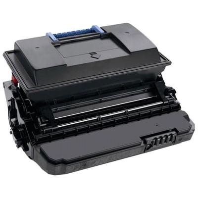 Dell 593-10332
