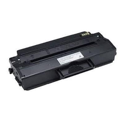 Dell 593-1110