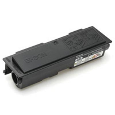 Epson M2000