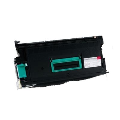 Lexmark 12B0090