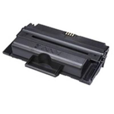 Ricoh SP3200