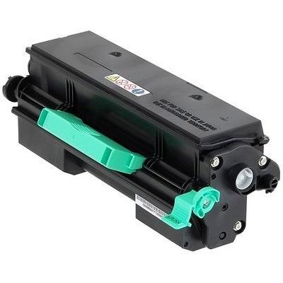Ricoh SP4500