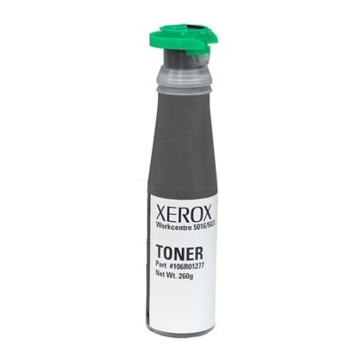 Xerox 5016/5020