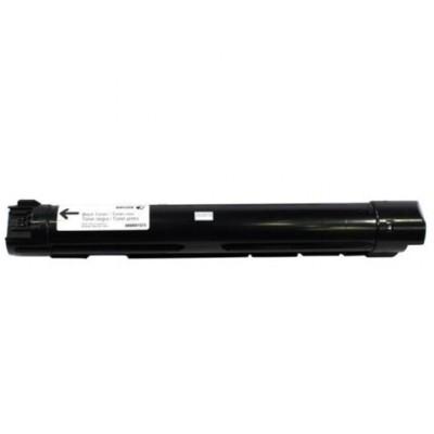 Xerox 5019/5021