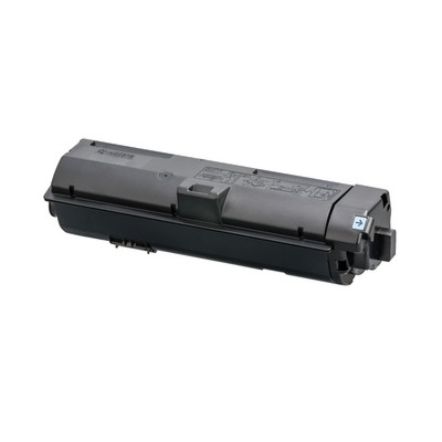 Kyocera TK-1150