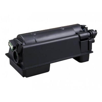 Kyocera TK-3200