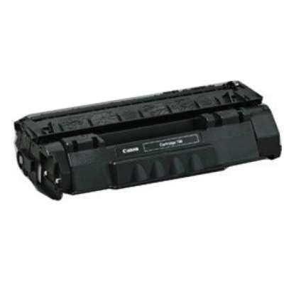 Regeneracja toner CRG-708 do Canon (0266B002AA) (Czarny)