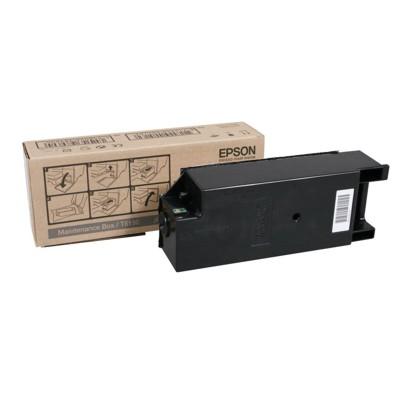 Zestaw konserwacyjny oryginalny T6190 do Epson (C13T619000)