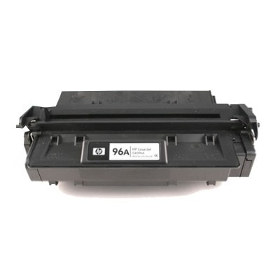 Skup toner 96A do HP (C4096A) (Czarny)