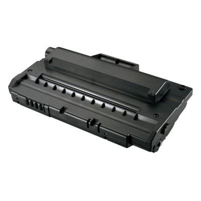 Regeneracja toner ML-2250 do Samsung (czarny)