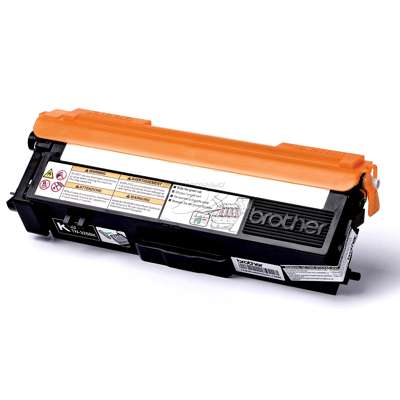 Skup toner TN-325BK do Brother (TN325BK) (Czarny)