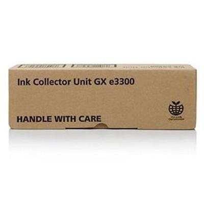 Pojemnik na zużyty tusz oryginalny GC-31 do Ricoh (405700)