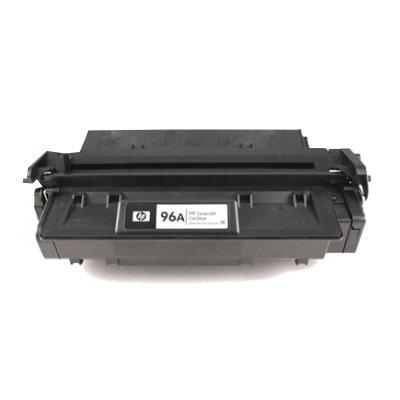 Regeneracja toner 96A do HP (C4096A) (Czarny)