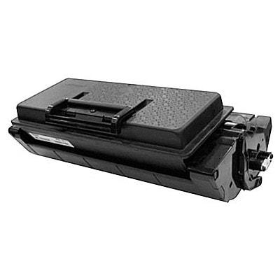 Regeneracja toner ML-3560D6 do Samsung (SV436A) (Czarny)